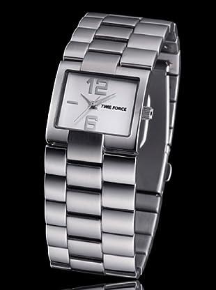 TIME FORCE 81301 - Reloj de Señora cuarzo