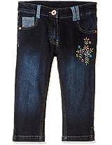 Cherokee Girls' Shorts