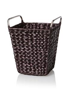 Creative Bath Waste Basket (Espresso)