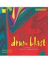 Drum Blast