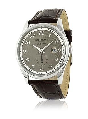 Stührling Reloj 171A.3315E54