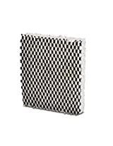 Holmes Group Holmes Hwf23Cs Humidifier Filter, 2-Pack