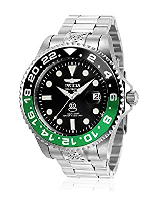 Invicta Watch Reloj automático Man 21866 47 mm