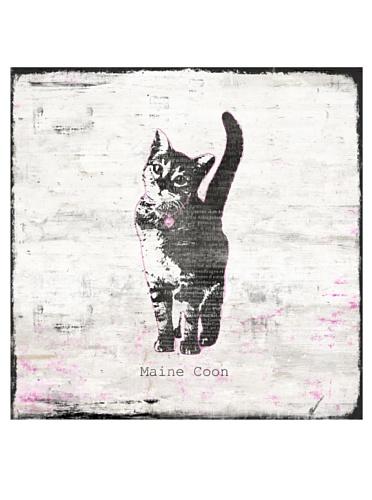 Art Fosters Kitty Kat Kingdom 1 24