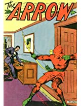 The Arrow Collection Vol.1