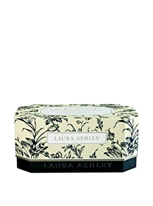 Laura Ashley 8.8-Oz. Vanilla Chiffon Luxury Soap