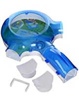 Zhu Zhu Pet Hamster Pool Room