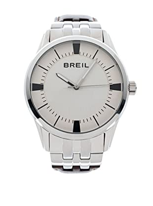 Breil Reloj de cuarzo Man B Cool 43 mm