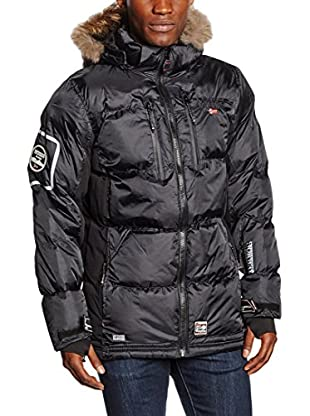 Geographical Norway Steppjacke Davenport