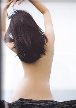 本仮屋ユイカ 写真集 『 AIR 』