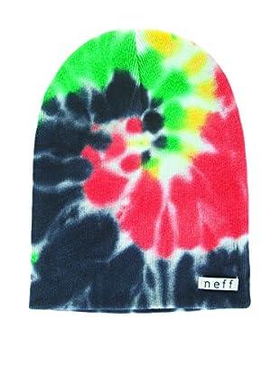 Neff Mütze Hippie