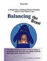 Balancing the Beast