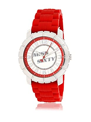 Miss Sixty Reloj de cuarzo Woman SIJ003 40 mm