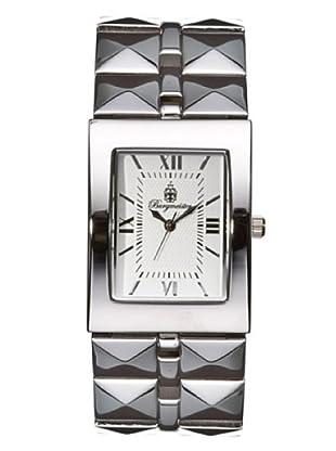 Burgmeister Venus BM501-401 Damen Quarz Uhr