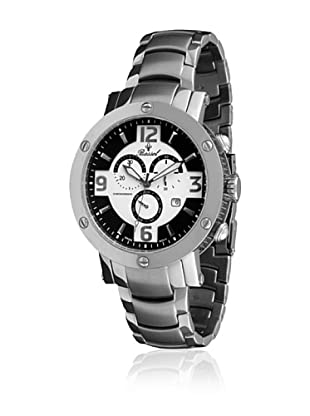 Bassel Reloj CR4026N Negro