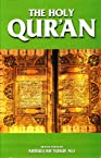 The Qu'ran