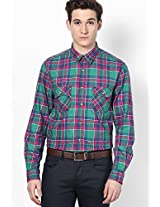 Multi Casual Shirt