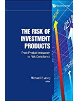 The Risk of Investment Products: From Product Innovation to Risk Compliance