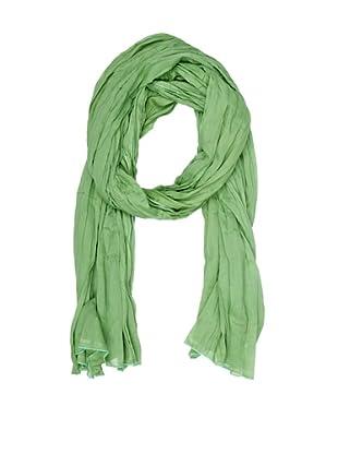 Jackpot Foulard Pratolisi (Verde)