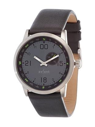 Axcent Reloj  M10  X55713-069