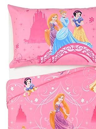 Disney Bettwäsche Princess Royal