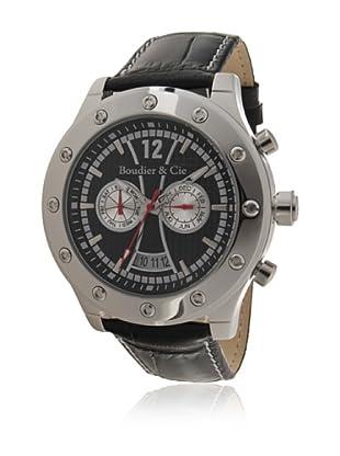 Boudier & Cie  Reloj OZG1093