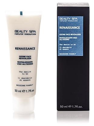 Beauty Spa Rivitalizzante Viso All