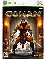 Conan [Japan Import]