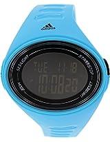 Adidas Adizero Ba Digital Grey Dial Unisex Watch - ADP6128