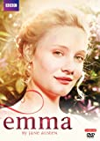 Emma [DVD] [Import] (2010)