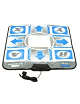Universal Dance Pad (Wii / Gamecube / PS2)