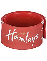 Hamleys Retro Slapband, Red