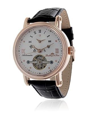 Lindberg & Sons Reloj Perfecto Oro Rosa