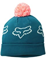 Fox Junior's Bossy Beanie