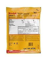 Kodak Dektol Developer - Powder For Black & White Paper - Makes 1 Gallon