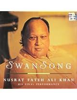 Swan song(indian/regional/classical/gazals/rahat fateh ali khan)