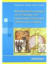 Rehabilitacion Integral En El Paciente Con Epoc
