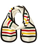 Pendleton Men's Blanket Scarf