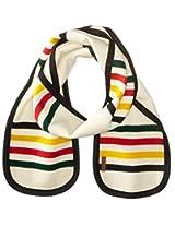 Pendleton Men's Blanket Scarf