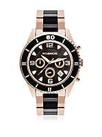 K&BROS Reloj 9136-3