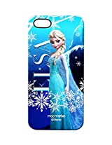 Elsa - Pro Case for iPhone 5/5S