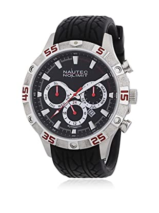 Nautec No Limit Orologio Automatico Man 48.0 mm