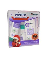 Himalaya Winter Care Pack