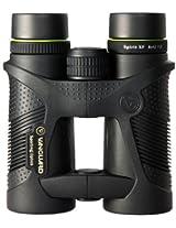 Vanguard Spirit XF 8420 Binocular (Black)