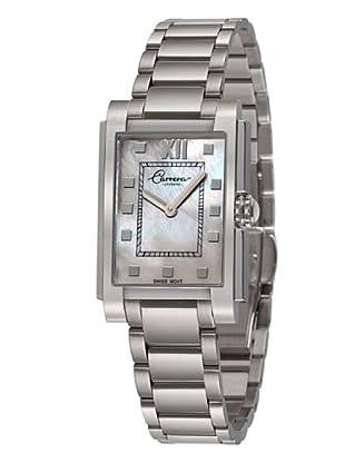 Carrera Armbanduhr 71111 Perlmutt