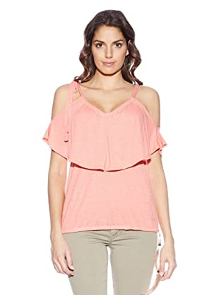 evaw/wave Top Caleigh