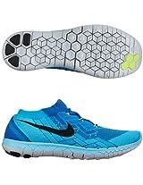 Nike 718418-400-11-TR