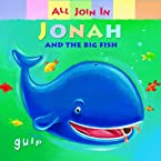 All Join In: Jonah and the Big Fish