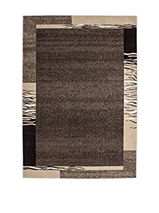 Teppich Appia 399