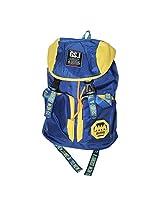 Ethnics MMM Premium Quality Backpacks